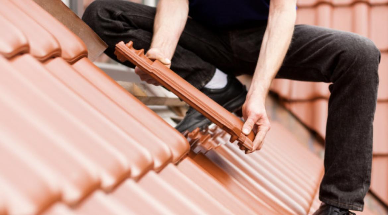 Çatı Kaplama Firmaları