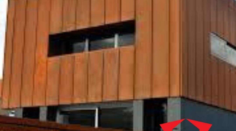Çelik Konstrüksiyon Montajı